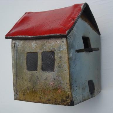 1-maison (5)