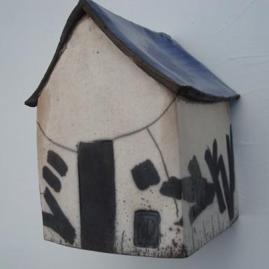 2- maison (1)
