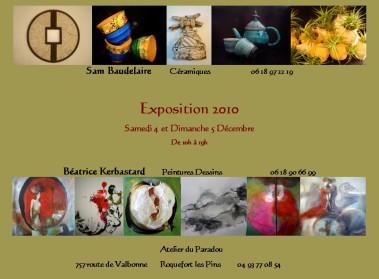 2010 flyer JPO