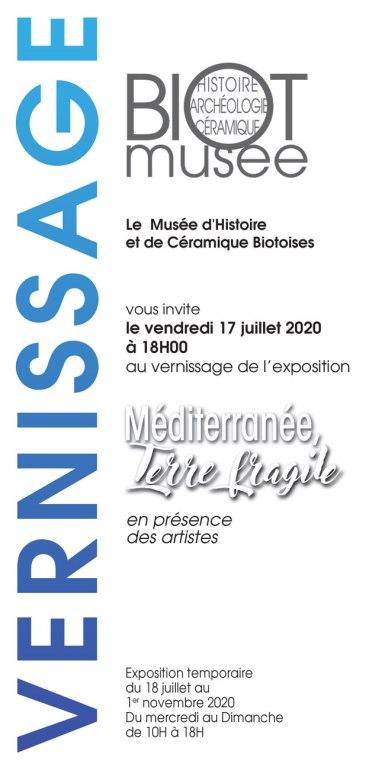 INVITATION-MUSEE-VERSO-JUILLET-2020